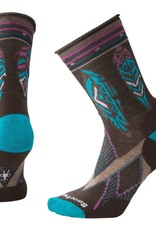 SmartWool Feather Dream Non-Binding Crew Socks Womens