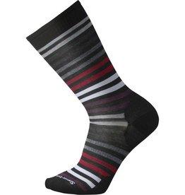 SmartWool Spruce Street Crew Socks Mens