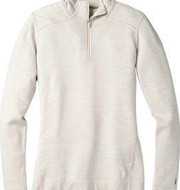 SmartWool Merino 250 Base Layer 1/4 Zip Womens