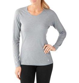 SmartWool Merino 150 Longsleeve Pattern Shirt Womens