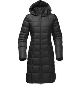The North Face Metropolis Parka II Womens
