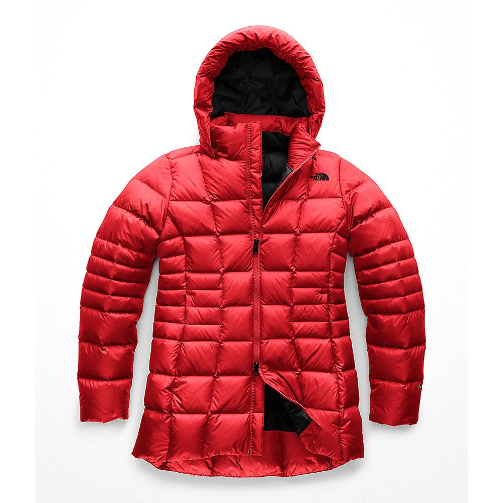 The North Face Transit Jacket II Womens