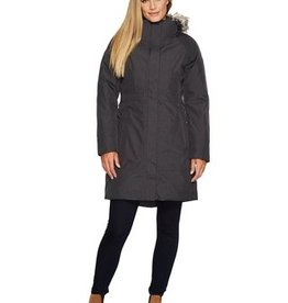 The North Face Arctic Parka II Womens