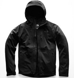 The North Face Apex Flex Gtx Thermal Jacket Mens