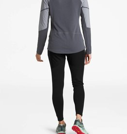 The North Face Impendor Warm Hybrid Tight Womens