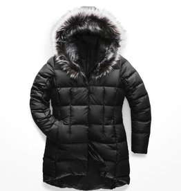 The North Face Hey Mama Parkina Womens