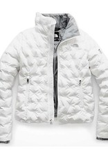 The North Face Holladwon Crop Jacket Womens