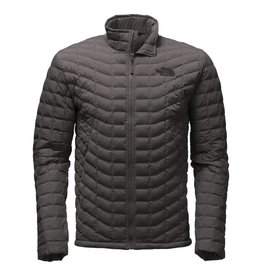 The North Face Stretch Down Jacket Mens