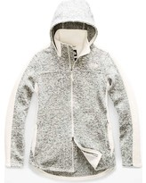 The North Face Indi Hooded Parka Womens