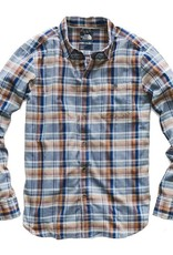The North Face Hayden Pass 2.0 LS Shirt Mens