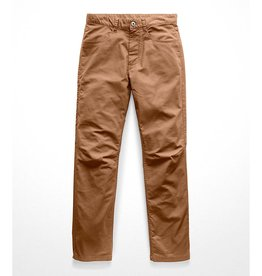 The North Face Motion Pant Reg Mens