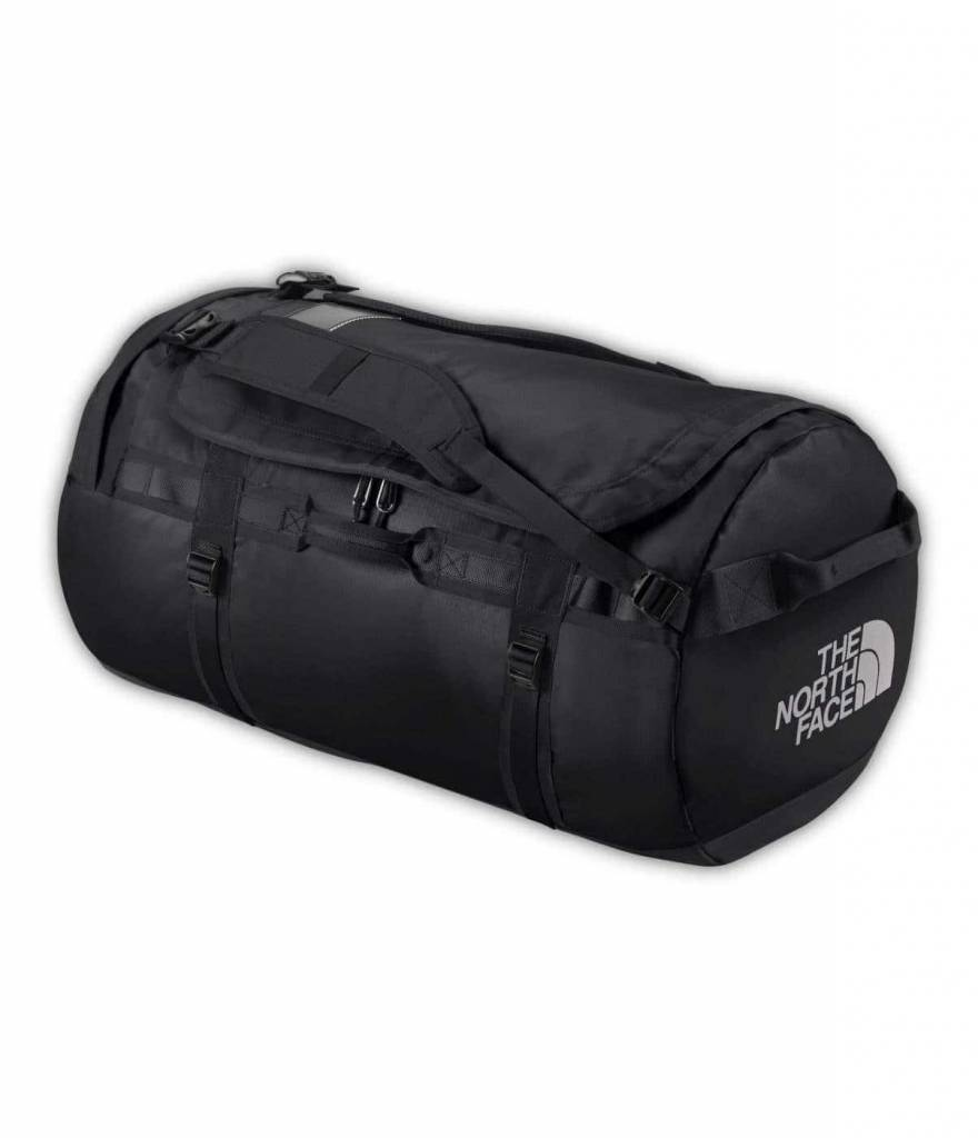 The North Face Base Camp Duffle Large
