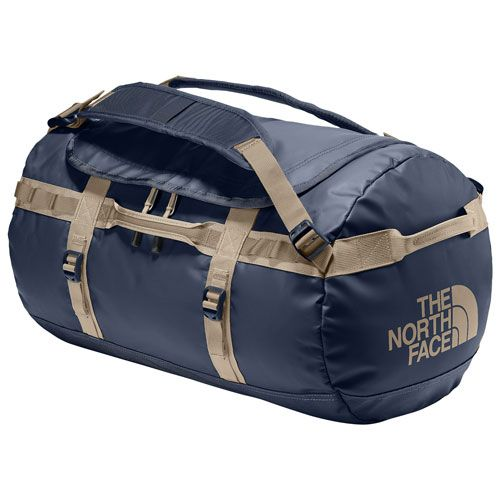 The North Face Base Camp Duffle Medium