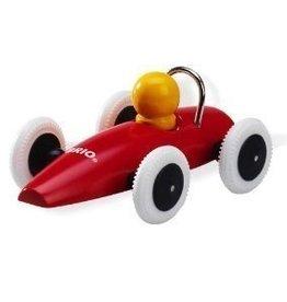 Brio Wooden Race car (asst. colors)