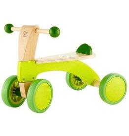 Hape Riding Toy «Scoot Around»<br />Riding toy «Scoot Around»