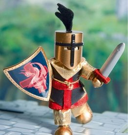 Le Toy Van Sir Ingot Knight
