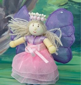 Le Toy Van Fairy Flower