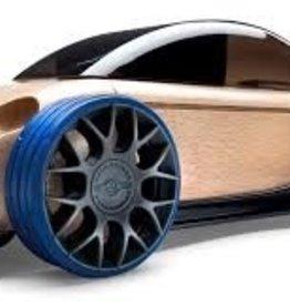 Automoblox Mini Sport Sedan Automoblox