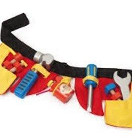 Le Toy Van Ceinture d'outils