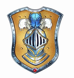 Lion Touch Mystery Knight Shield<br />Mystery knight shield<br />Mystery knight shield<br />MYsterious Knight Shield