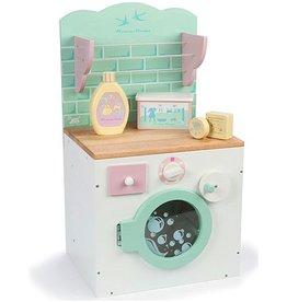 Le Toy Van Honeybake washing Le Toy Van