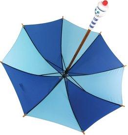 Vilac Parapluie matelot<br />Vilac