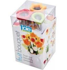 Joie Vase à arrangements fruitiers<br />JOIE