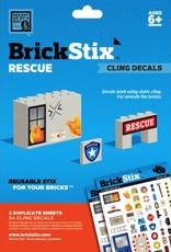 BrickStix