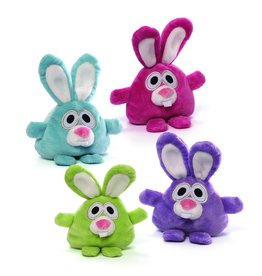Gund Bonbons Mini Rabbit