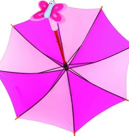 Vilac Parapluie papillon<br />Vilac