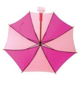 Vilac Parapluie coeur<br />Vilac
