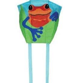 Gîte du cerf-volant Cerf-volant grenouille