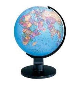 Replogie Petit globe terrestre (français)<br />Replogie