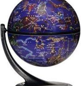 Replogie Globe céleste <br />Replogie