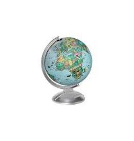 Replogie Globe for kids (English)<br />Replogie