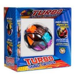 Foxmind Turbo mind twister<br /> Foxmind