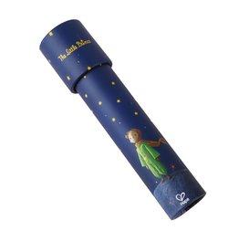 Hape Kaléidoscope Le Petit prince<br /> Hape