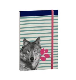 Clairefontaine Blocs notes animaux Clairefontaine