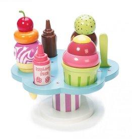 Le Toy Van Gelato Kit