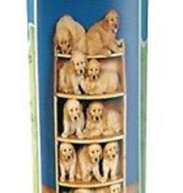 Clementoni Puppies puzzle (250 pcs)