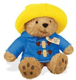 Bagnoles & bobinette My first Paddington bear