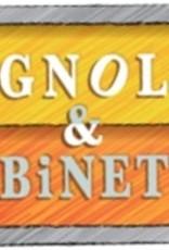 Bagnoles & bobinette Bagnoles & Bobinette Gift card