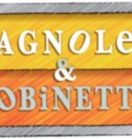 Bagnoles &amp; bobinette Bagnoles &amp; Bobinette Gift card<br /> Gift card