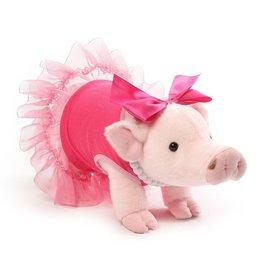 Gund Prissy the Pig