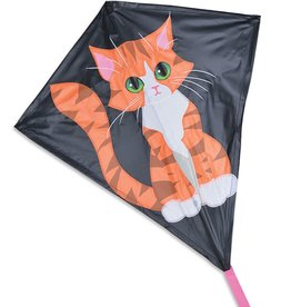 Premier Kites Marmalade Kite 30 ''