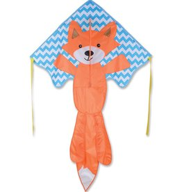 Premier Kites Frankie fox Kite Large and easy to fly