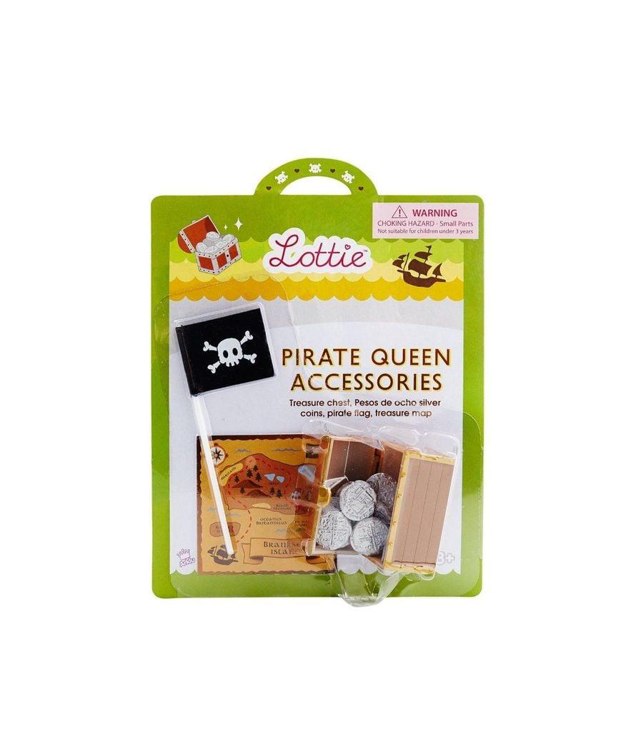 Arklu Accessoires de pirates