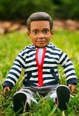 Boy Story Action doll Billy 18 in. Pre-Order for a delivery Oct. 2016