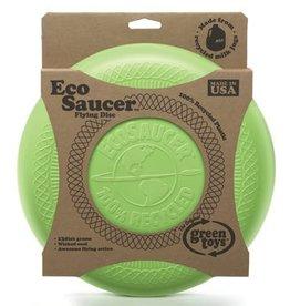Green Toys Disque volant frisbee Green Toys