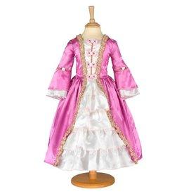 Dress by design Dress Marie-Antoinette 6-8 years